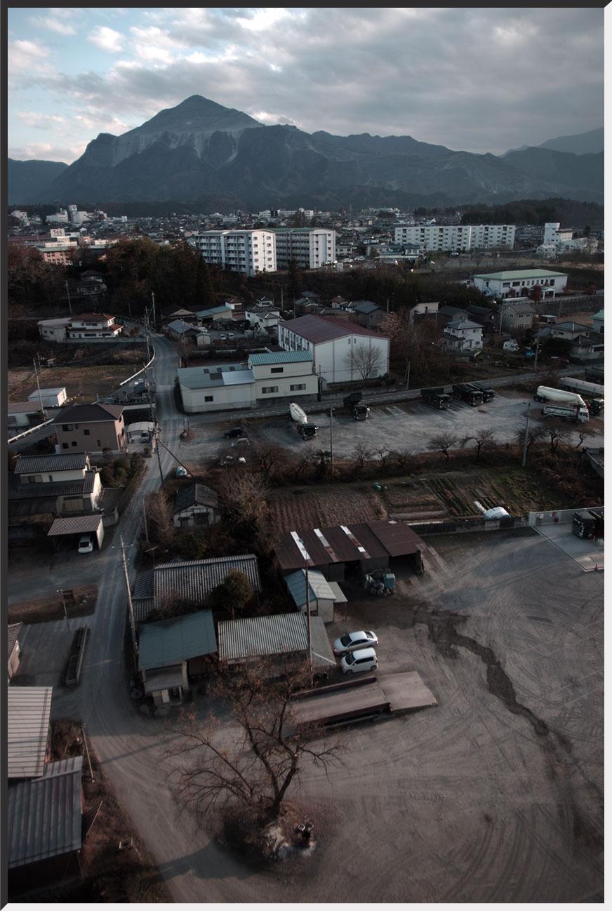 chichibu_131207_05.jpg